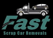Fast Scrap Car Removals