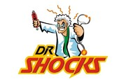 Dr Shocks Suspension and Brakes