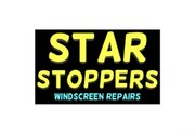 Star Stoppers Windscreen Repairs