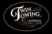 Twin Towing Australia Pty Ltd