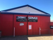 Downs Automotive Service